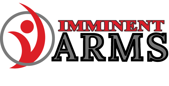 nra basic pistol l1 rh imminentarms com nera logistics nra logo history